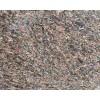 皇室啡石材的清洁养护方法有哪些