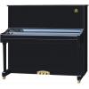 巴托尔迪钢琴UP-121/黑色亮光