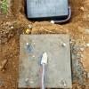 河南太阳能电灯安装公司河南太阳能灯批发