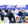 2021年第21届上海电机展览会丨2021中国国际电机博览会
