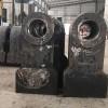 供应制砂机锤头打砂机锤头超耐磨长寿命云南昆明门市现货