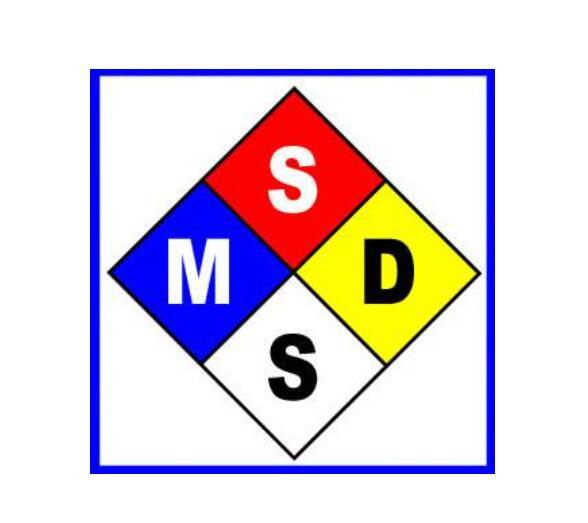 MSDS12-15