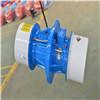 侧板振动电机通用电机立式振动电机厂家直销