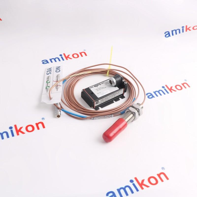 EMERSON,PR6424'004-010 CON021,19x17x4cm,0.34kg9