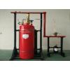 福尔盾管网式外贮压七氟丙烷自动灭火装置