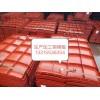 唐山供应组合钢模板,圆弧模板、水塔模板、井筒模板