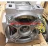 进口ELMO45KW四级油侵式电机