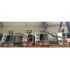 ELMO进口S764A3-45KW沉油式电机