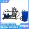冰醋酸定量计量自动灌装机