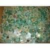 长安电子元件回收lc芯片高价回收