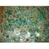 虎门电子元件回收
